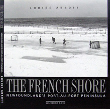 the-french-shore-dust-jacket 2