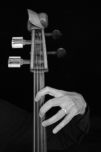 for web erich kory and his cello photo by louise abbott
