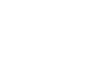 for web officialselection-montrealindependentfilmfestival-2021